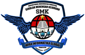 SMK Wira Informatika Global